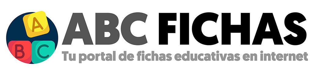 Cropped-logo-abcfichas-1.jpg